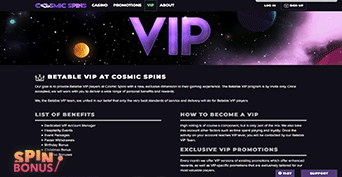cosmic-spins-vip