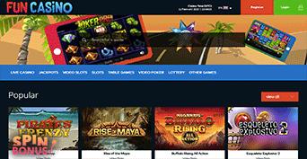 fun-casino-home