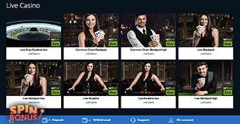 fun-casino-live-casino