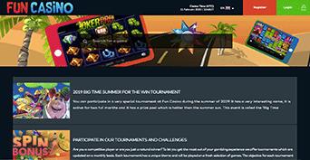 fun-casino-promotions