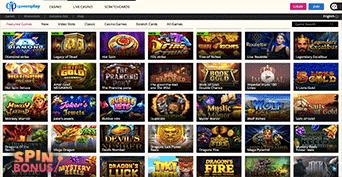 queenplay-casino-slots