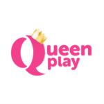 queenplay-logo