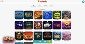cashmio-slots