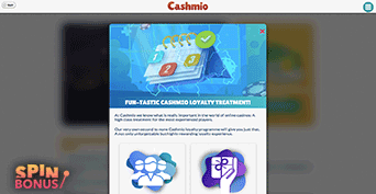 cashmio-vip