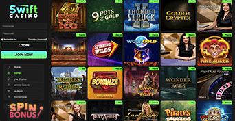 swift-casino-games