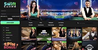 swift-casino-live-casino