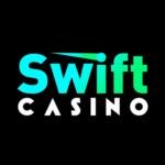 swift-casino-logo