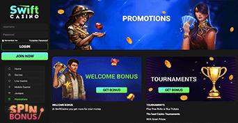 swift-casino-promos