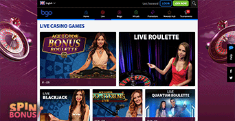 bgo-live-casino