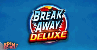 break-away-deluxe-slots