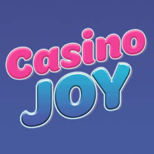 casino-joy-logo
