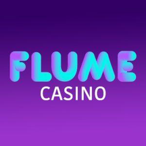 flume-casino-logo
