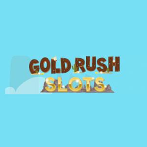 goldrush-slots-logo