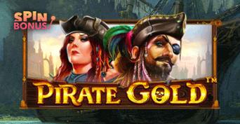 pirate-gold-slot