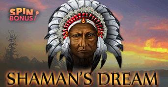 shamens-dream-slot