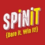 spinit-casino-logo