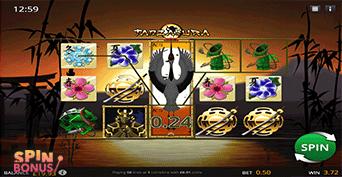 tanzakura-free-spins