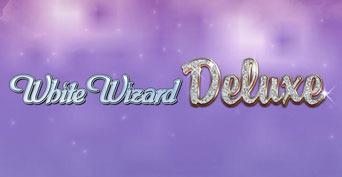 white-wizard-deluxe
