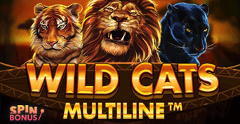 wild-cats-multiline-slot