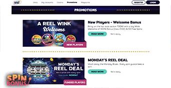 wink-slots-promos