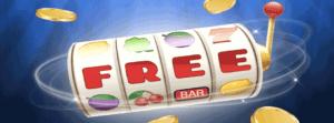 Casino-Free-Spins-UK