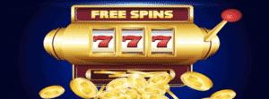 Free-Spins-FAQ