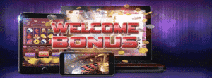 best-first-deposit-bonus-casino-uk
