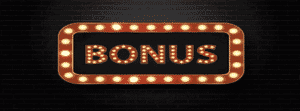 best-new-casino-bonuses-2021