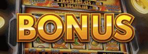 best-slots-bonus