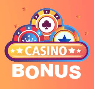 deposit bonuses