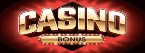 casino-bonus-offers
