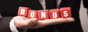 casino-bonuses-explained