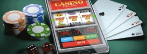 forfeitable-casino-bonuses