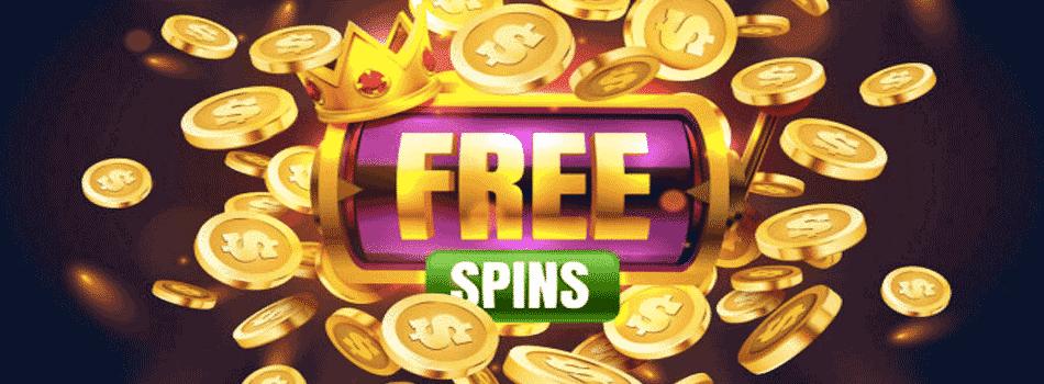 free-spin-casinos